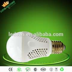 10w 800ML led bulb, Led Bulb Lights CE&RoHS Approved LED Bulb