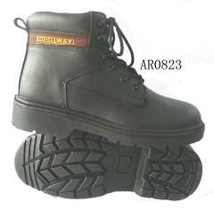safety shoes AR0823