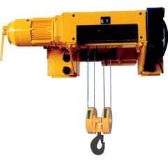 HJ-type construction hoist