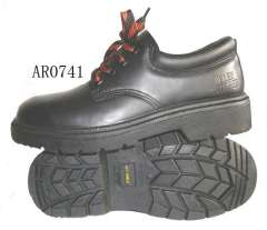 safety shoes Ar0741