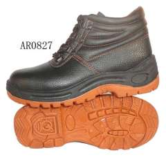 safety shoes AR0827