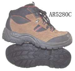 safety shoes AR5280C
