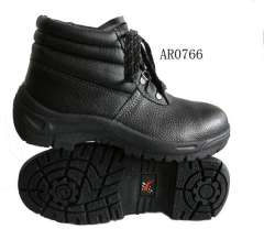 safety shoes AR0766