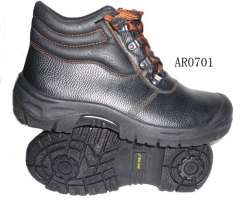 safety shoes Ar0701