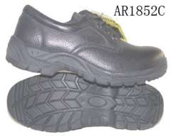safety shoes AR1852C