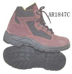 safety sport shoes AR1847C