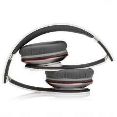 Ear Headphones with ControlTalk