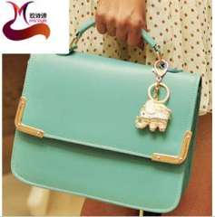 Matisse poetry rose hot summer new women's fashion popular portable shoulder bag factory wholesale