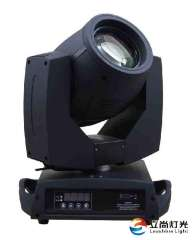 200w Moving head beam light(WS-PH001)