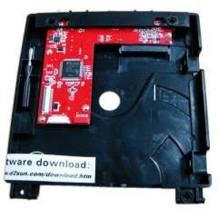Sundriver SATA Version sundriver SATA version