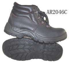 safety shoes AR2046C