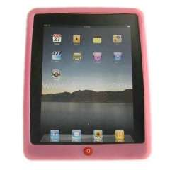 Silicone Case for iPad silicone case for ipad