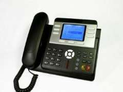 POE SIP Business VOIP Phone