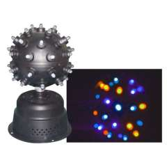 LED Magic ball light(WS-PL021)