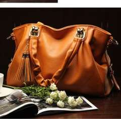 Matisse poetry rose in spring and summer 2013 new big bag ladies casual fringed handbags Korean female bag factory wholesale