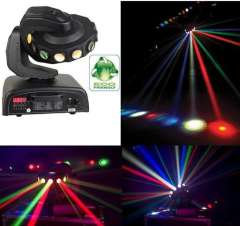 LED single head flying saucer(WS-PL031)