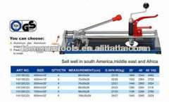 3-in-1 tile cutter, durable tile cutter, handy tile cutter, multi-fuction title cuter