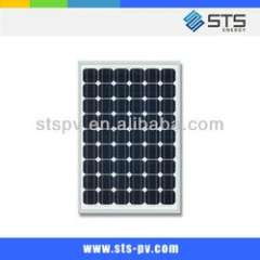 Hot selling best price 180W solar panel