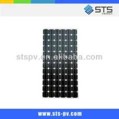 High quality 200W pv module