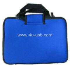 Tote bag for iPad