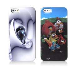 iPhone 5 case IMD series