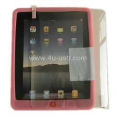 Screen protector for iPad with Mirror
