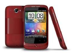 BENGO 2101 Android Phone