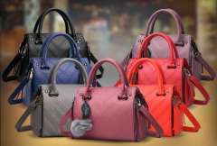 2016 new fashion women Messenger bag handbag