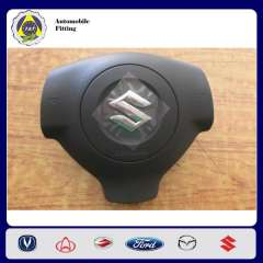 Car Driver Airbags For Suzuki Swift