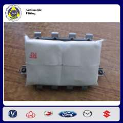 Suzuki Auto Body Parts Passager Airbag For Suzuki Swift 2008