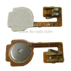 Home Key Button for iPhone 3GS
