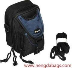 SHOULDER BAG DIGITAL CAMERA MINI DV CAMCORDER