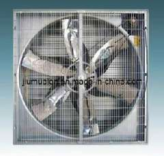 36' Exhaust Fan (SHM-2)