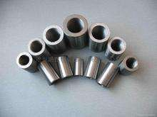 Supply Acer is a professional manufacturer of steel sleeve