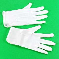 Advanced anti-skid driving gloves / police driving gloves / review driving gloves