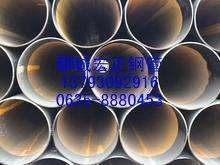 Supply of large thick-walled paper tube where the best