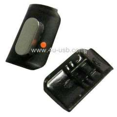 Original Mute Switch Button Key for iPhone 3G\3GS
