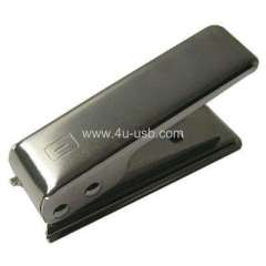 Micro SIM Card Cutter for iPhone 4