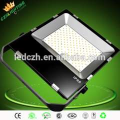 200w flood light 100w led flood light outdoor for park/square/court/yard
