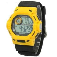 Student table | Children electronic watches boy child watches | Red | Black | Blue | Yellow