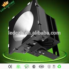 High efficiency 560w outdoor light led stadium lighting with IP65