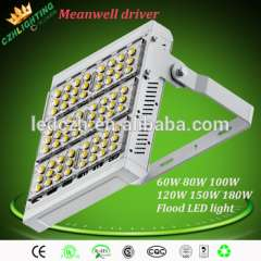 led tunnel light solar tunnel light 100w led color changing flood light