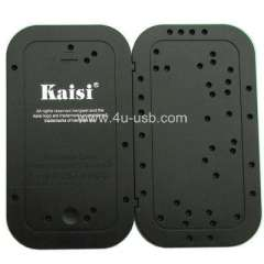 Screw Holes Distribution board for iphone 5