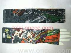 Tattoo sleeve | Covering | seamless