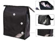 Travel pouch | Men | Great lightweight clothing storage bags | Travel Kit