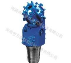Professional supplier of drilling equipment, PDC drill bits, rotary drill bits, drilling accessories 03173187798