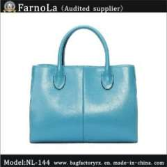 Simple Designer Handbags (NL-144)