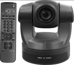 PUS-D100P SD video conference dedicated camera