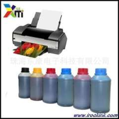 Zhuhai East Health | professional production of printer ink application, DK801 CISS ink