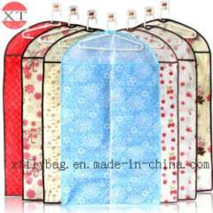 Nonwoven Clothes Bag (FLY-JH36)